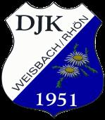 DJK Weisbach/Rhön